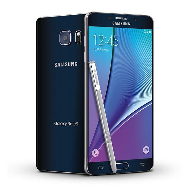 Lomasnuevo Net Lo Mas Nuevo En Tecnologia Galaxy Note 5 Galaxy Note Samsung Galaxy Note