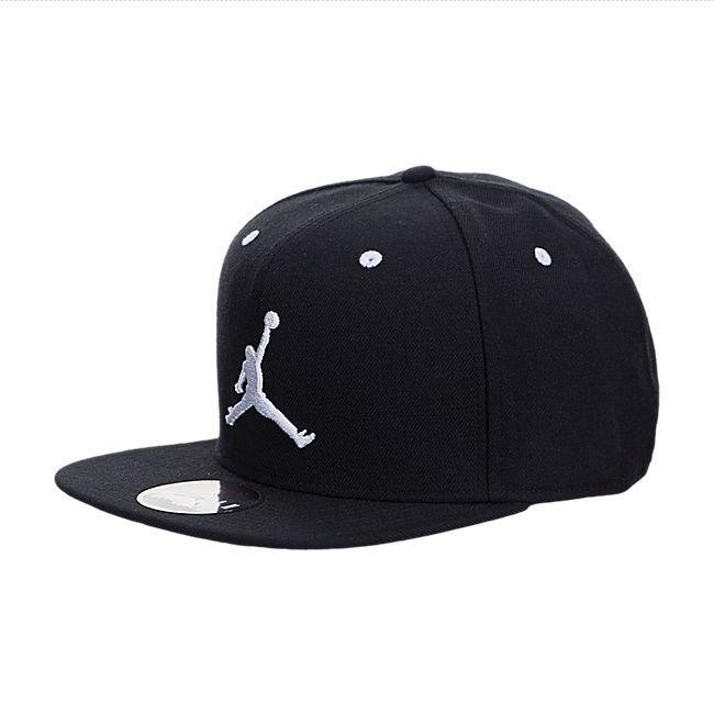 66aec405e767c5 ... coupon nike mens air jordan jumpman snapback hat one size fits most 619360  017 ecd82 90e5d