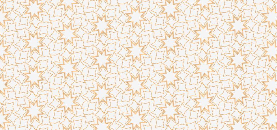 زخرفة نمط الإسلامي الملمس بابوا نيو غينيا Islamic Pattern Textures Patterns Colorful Backgrounds