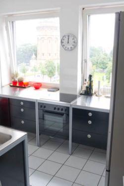 IKEA UDDEN kitchen | Küche | Pinterest | Kleinanzeigen, Küche ...