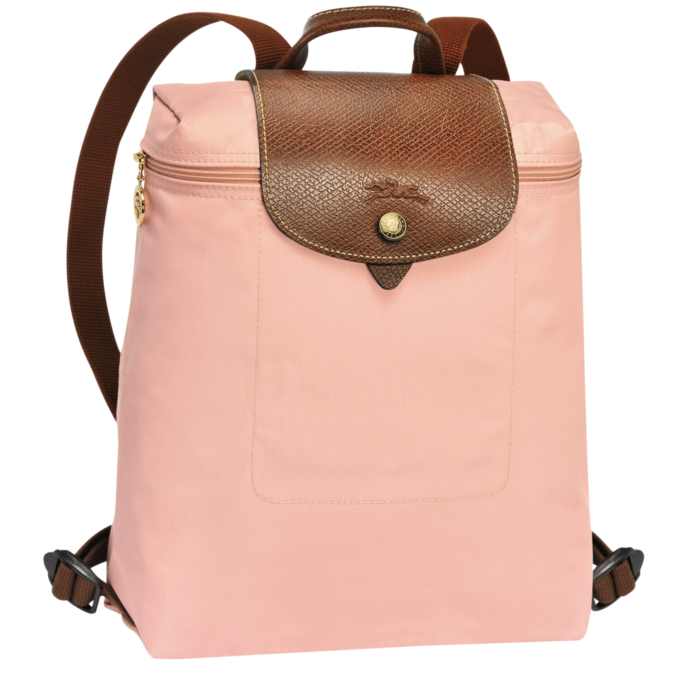 Le Pliage - Sac à dos | Longchamp handbags, Longchamp le pliage ...