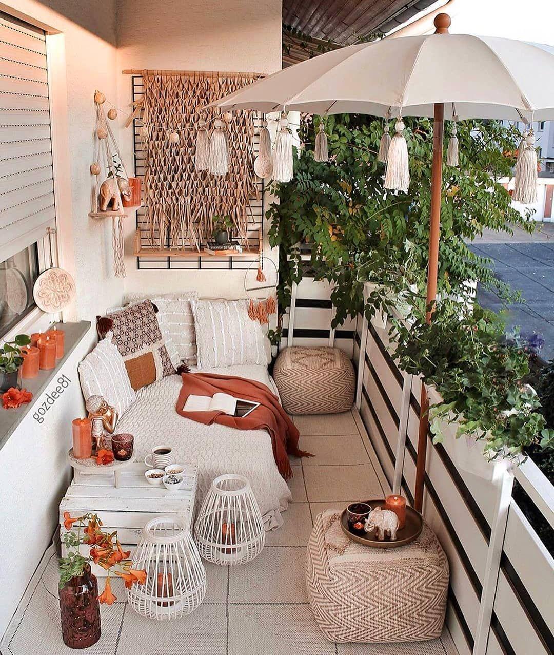 . #Autumn #balcony #balconydecor #decoración de paredes de balcones #gorg #gozdee81 #Instagram #interioryesplz #lovelyhome #outdoordecor #Photo #ready #seasonaldecor #𝐈𝐧𝐭𝐞𝐫𝐢𝐨𝐫𝐲𝐞𝐬𝐩𝐥𝐳