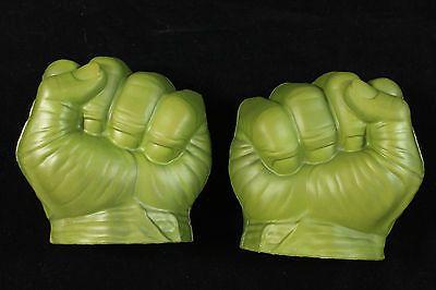 marvel batting gloves