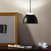 mini bossa pendelleuchte lampe esstisch pinterest lampen leuchten und lampe esstisch. Black Bedroom Furniture Sets. Home Design Ideas