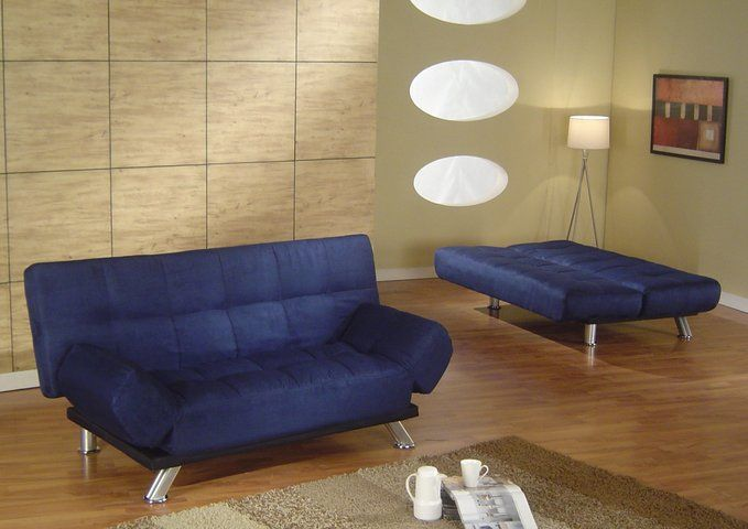Jack Knife Sofa Bed Closeout