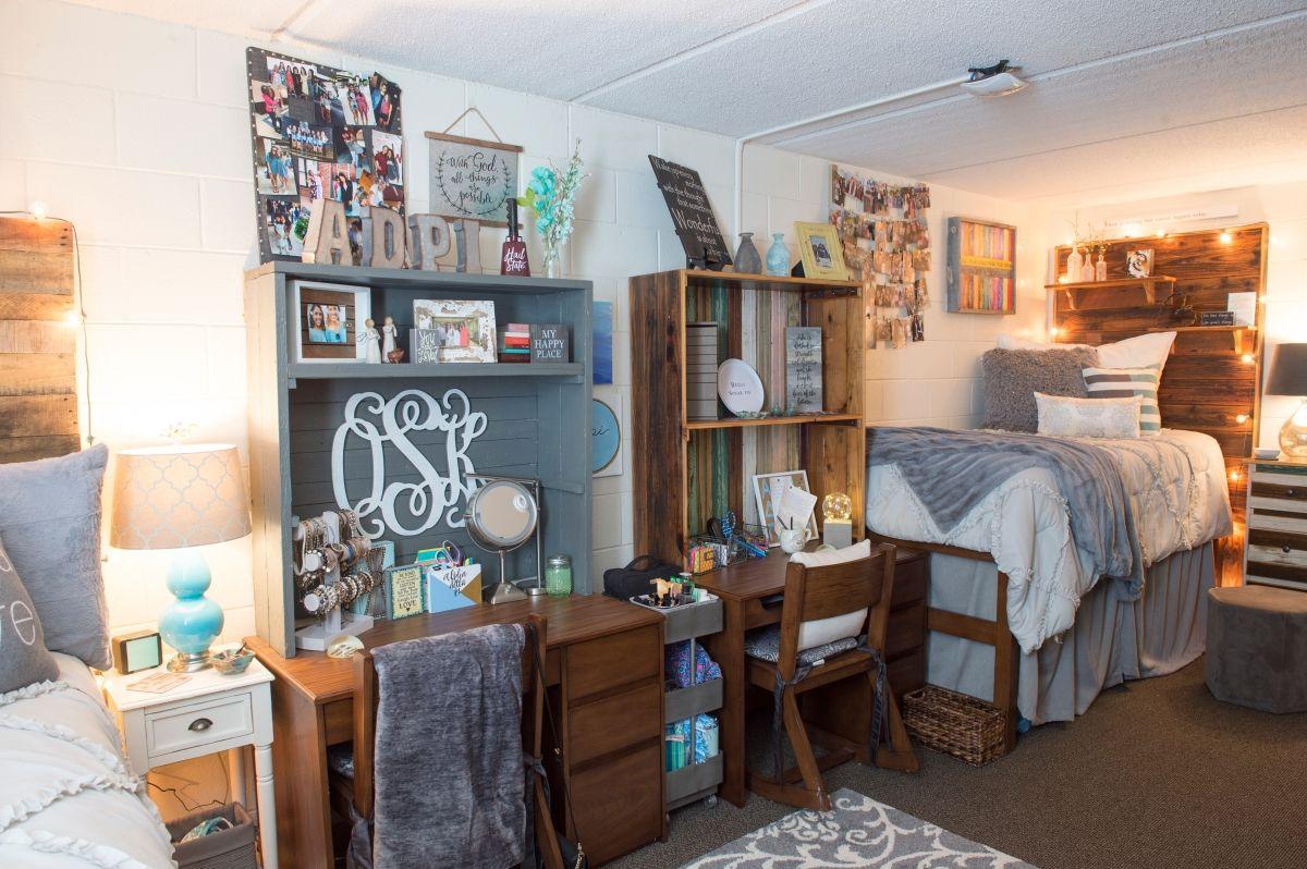 Dorm Room With Hammock Chair Dormroom Hammock T