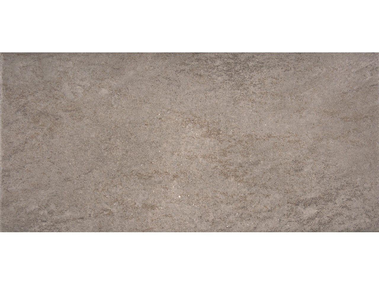 Piastrelle Da Esterno Grigio : Gres porcellanato da esterni dakota grigio tavelle formato