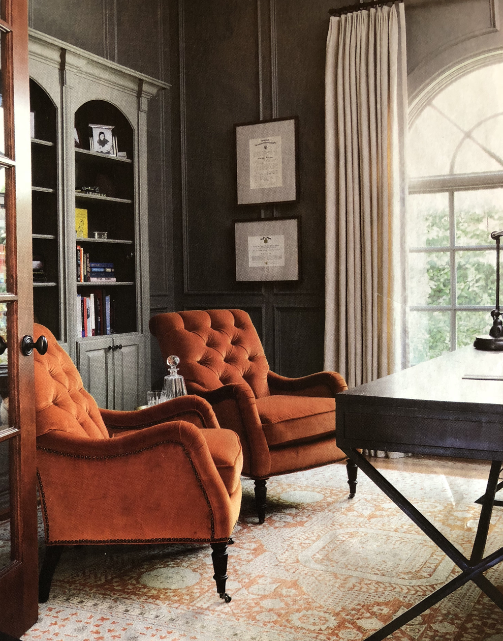 Sara Hillery Interior Design Library In 2019 Home Decor Interior Design Interior