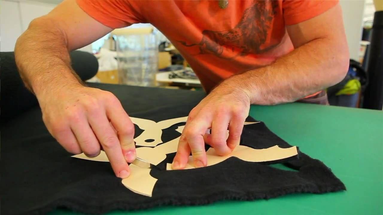Arc Teryx Technologies The Alpha Glove Project Arc Teryx Wellness Design Cool Designs
