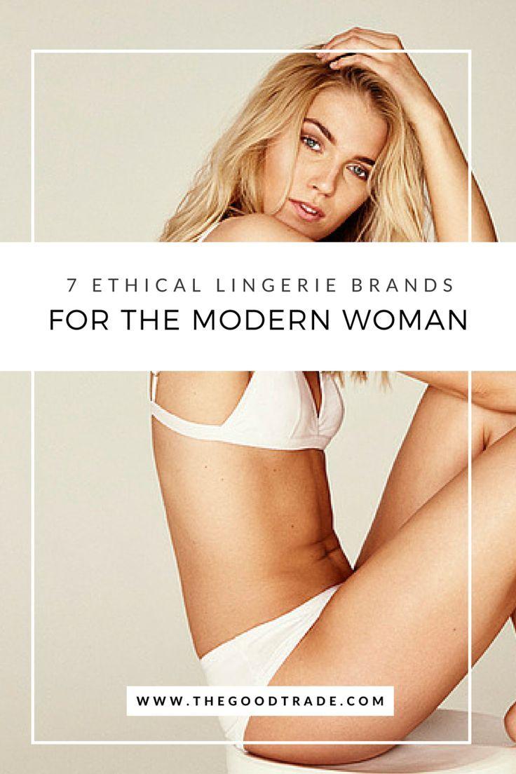 11 Ethical   Organic Lingerie Brands For The Modern Woman  d4e1fd090