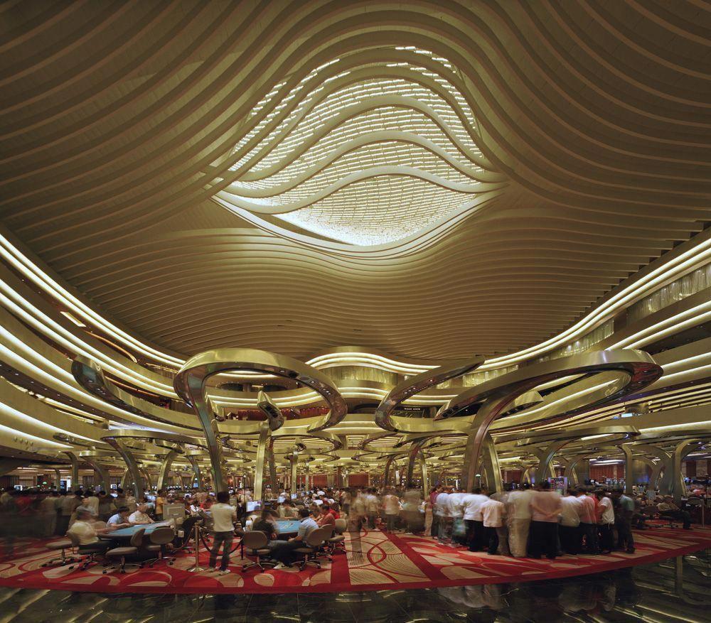 Interiordesignsingapore interior design singapore in