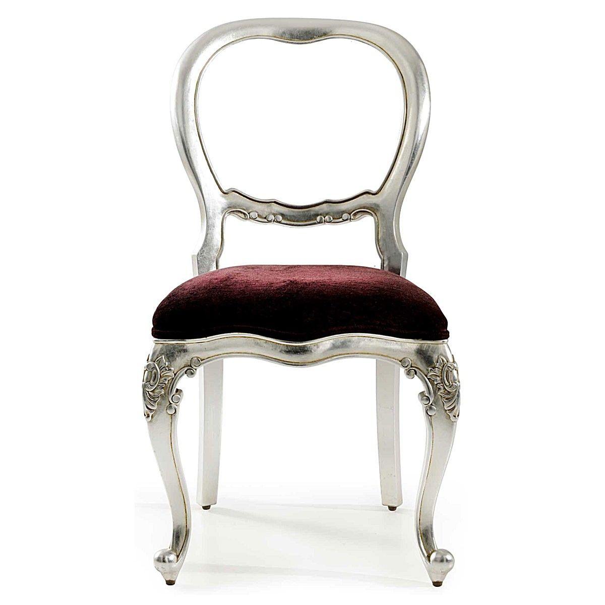Velvet bedroom chairs uk | design ideas 2017-2018 | Pinterest