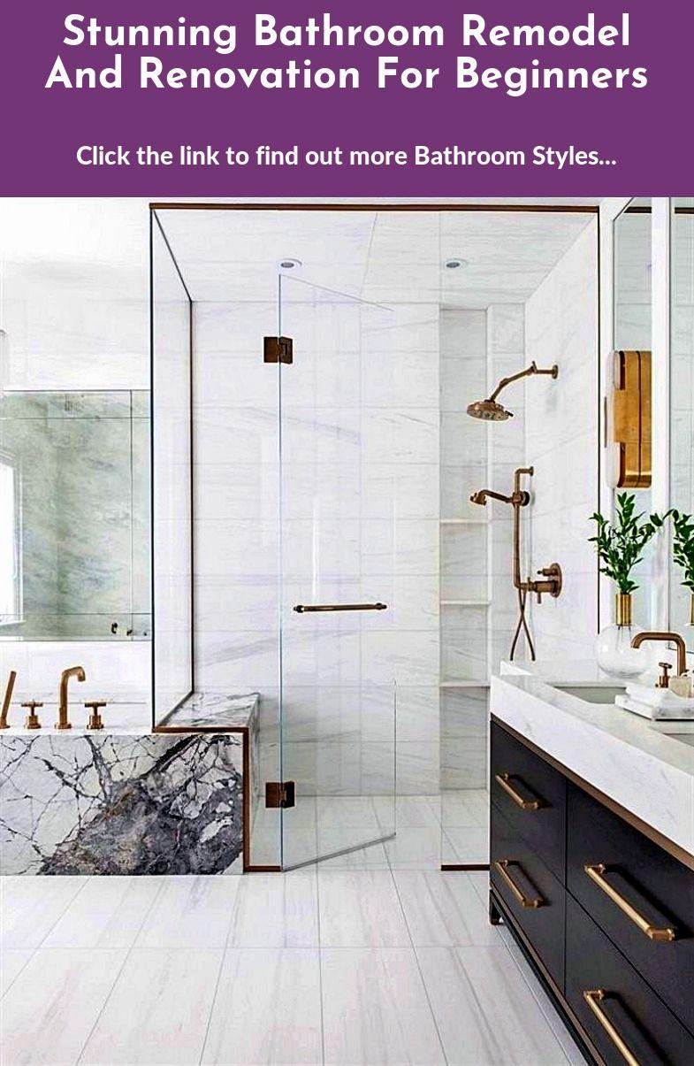 Wheaton Home Remodeling Bathrooms Remodel Diy Bathroom Remodel Small Half Bathrooms [ 1205 x 785 Pixel ]