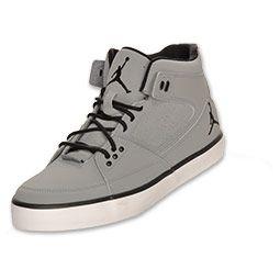 f49094dd81e651 These SHOES! Ahh!!! Jordan Flight 23 AC Men s Casual Shoes
