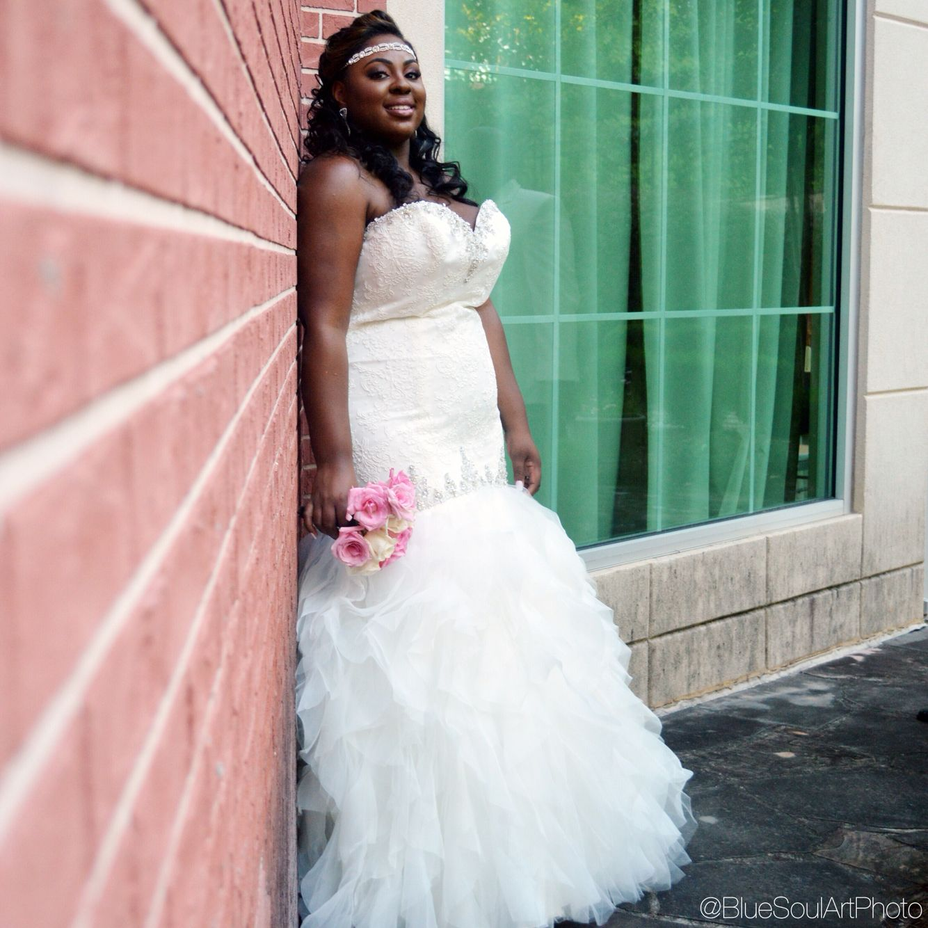 Atlanta Photographers, Female