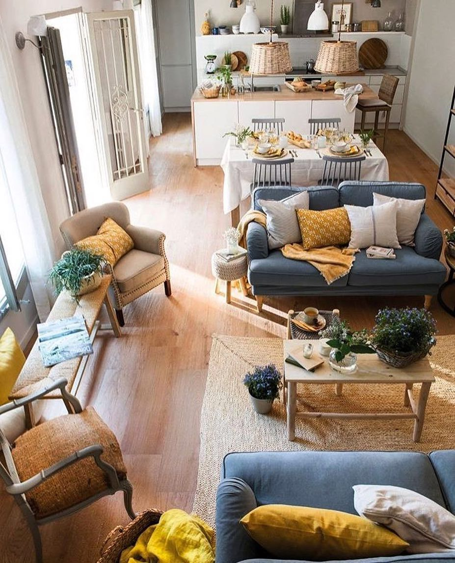 Interior More On Instagram Cosy Living Cosymix House Interior Living Room Interior Interior Design Living Room