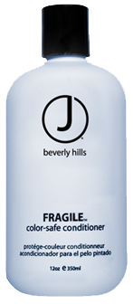 Fragile Conditioner!   Top Indianapolis Hair Salon - G Michael Salon, Noblesville, Indiana  Botanicals: Chamomile • Nettle • Sage  Color safe paraben/ sulfate free conditioner.     •Stops chemical reaction     •Gently cleanses     •Improves manageability    •Adds shine    •Protects color
