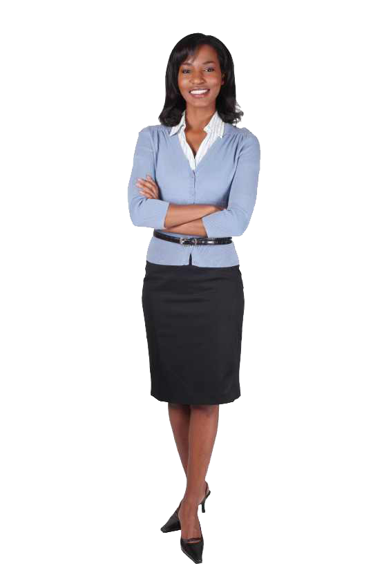 Business Women Png Image Business Women Women Style