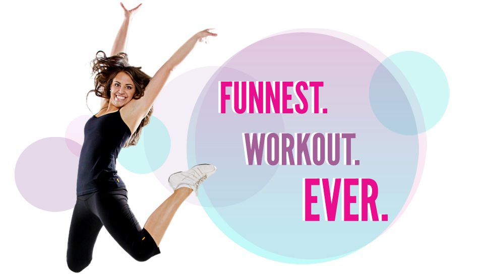 Home Oula Fitness Dance Workout Workout Memes Workout