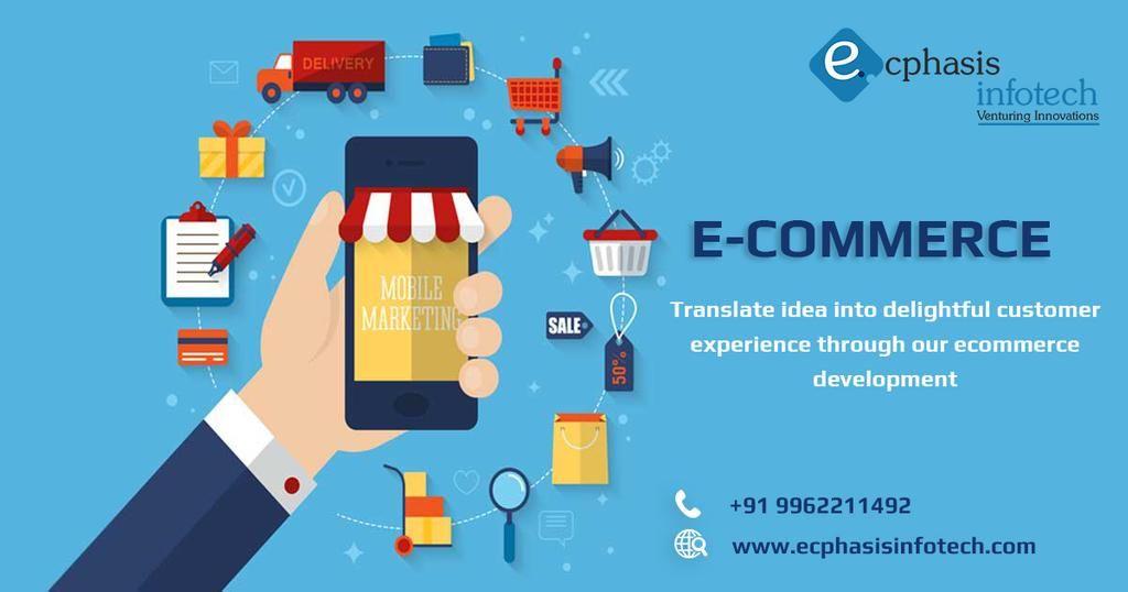Web Designing Company In Chennai Ecommerce Website Development Website Development Company App Development