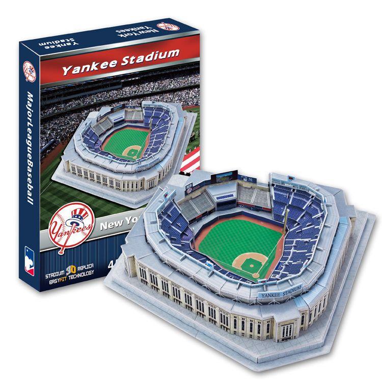Yankee Stadium Promotion Shop For Promotional Yankee Stadium On Aliexpress Com New York Yankees Stadium Yankee Stadium New York Yankees