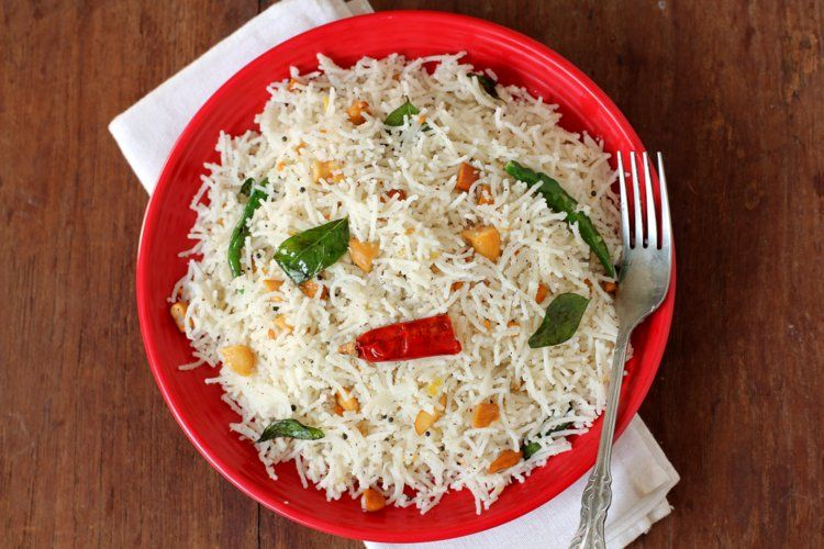 Coconut sevai recipe indian breakfast tiffin recipe and indian food recipes food and cooking blog forumfinder Image collections