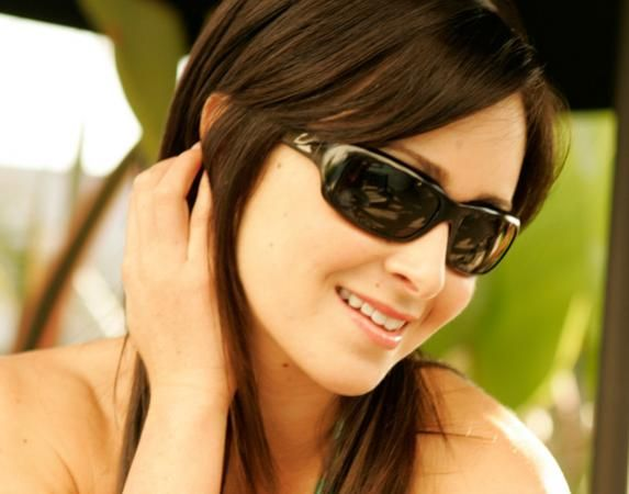 341c7db34c1 Kaenon Bolsa Sunglasses