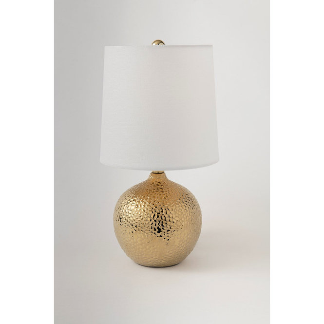 Spotted Glam Table Lamp In 2020 Unique Table Lamps Glam Table Glam Table Lamps