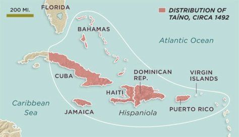 Map Of Florida Cuba And Puerto Rico.Pin By Marc On Know Thy Self Pinterest Caribbean Puerto Rico