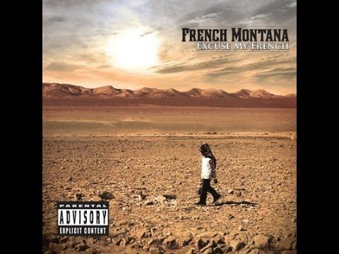 French montana excuse my french full album download link french montana excuse my french full album download link malvernweather Images