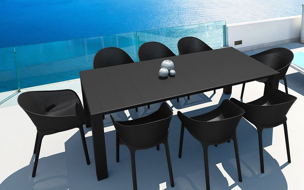Aruba Contract Patio Dining Furniture Restaurant Furniture Patio Dining Furniture Furniture