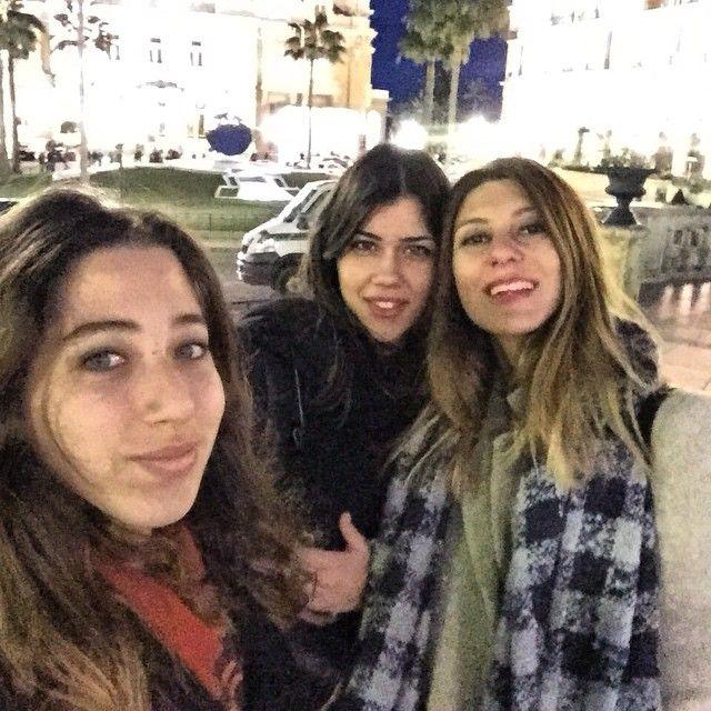 #Casino ♣️ by selinkalmik from #Montecarlo #Monaco