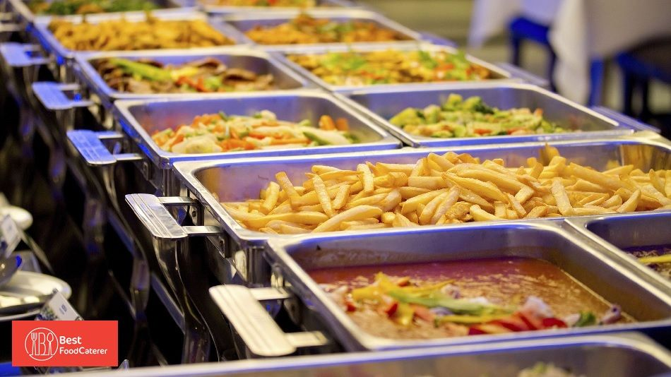 Pin On Indian Food Caterer In Singapore