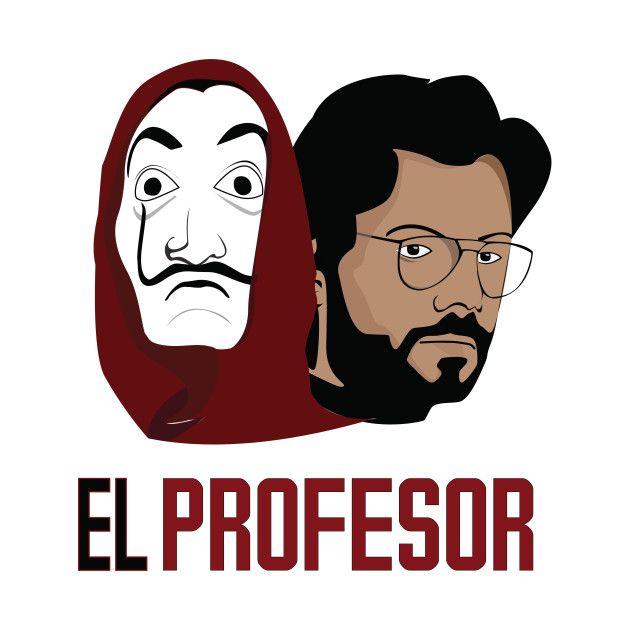 Melhor Professor!