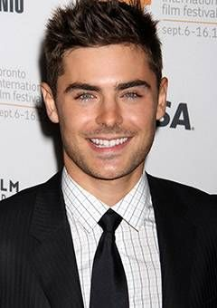 Image result for zac efron 2018