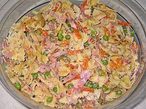 Photo of Bat Salad by Nina84494 | Chef