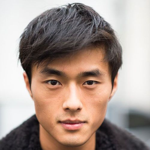 30 Best Professional Business Hairstyles For Men 2020 Guide Asian Man Haircut Asian Men Hairstyle Asian Hair