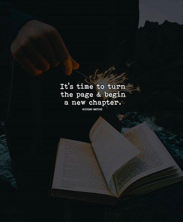 You turn the page I burn...   Quotes & Writings by Taiseer ...