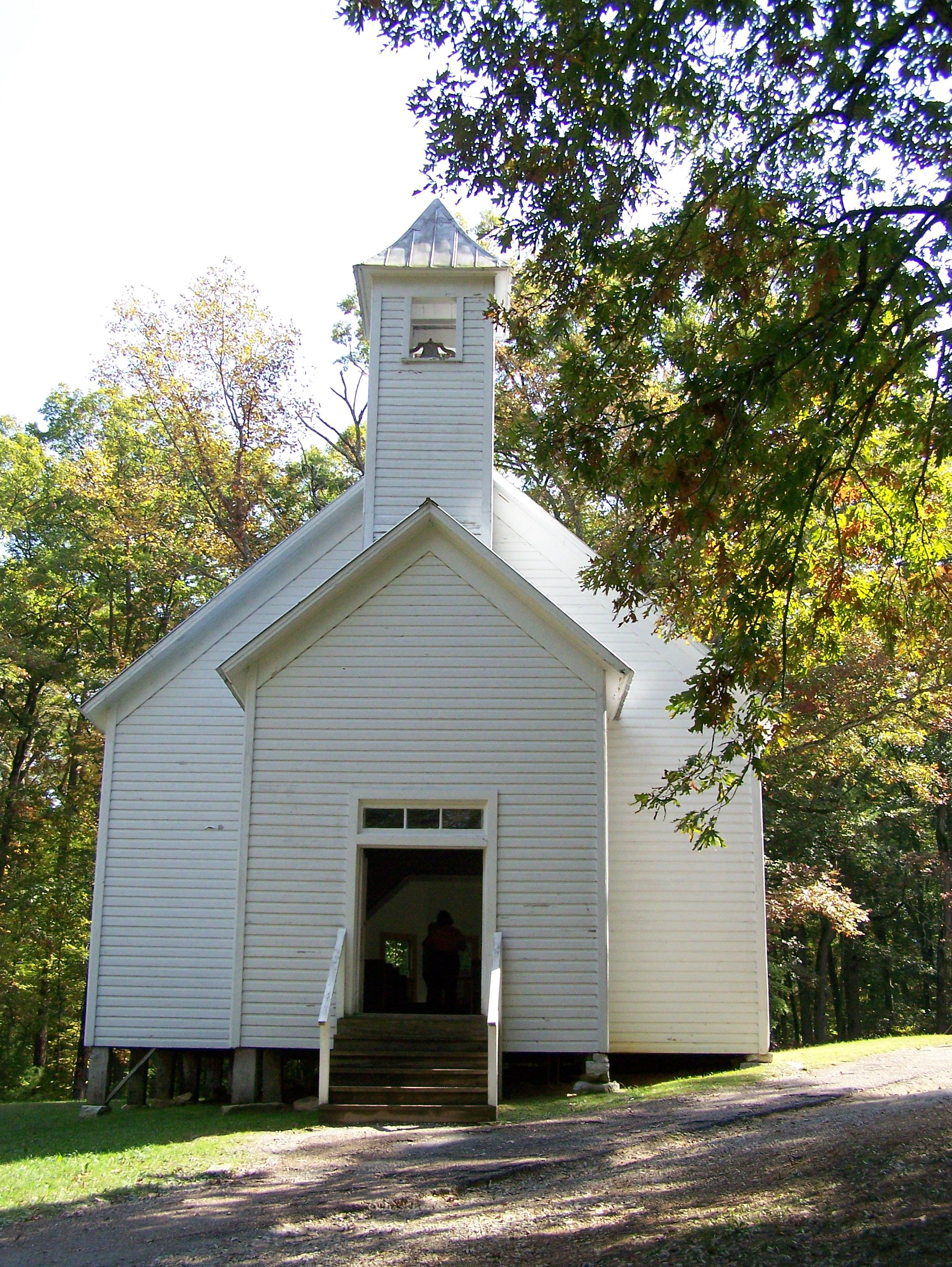 Pin By Abby Shankle On Country Churches Church Steeple Country Church Old Country Churches