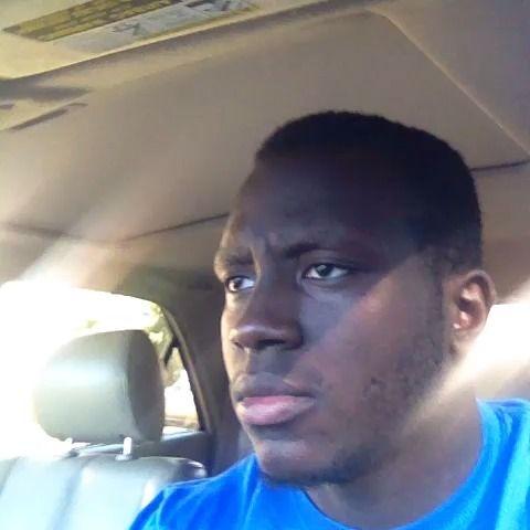 "#hiphopdisney Darius Benson #remake Winnie the Pooh ""Tigga"""