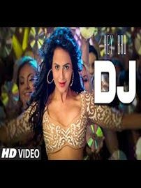 indian movie hd songs free download