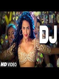 Hindi Hd Video Songs Free Download For Mobile Dj Hey Bro