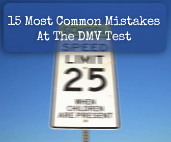 Best 25 Dmv Drivers License Ideas On Pinterest