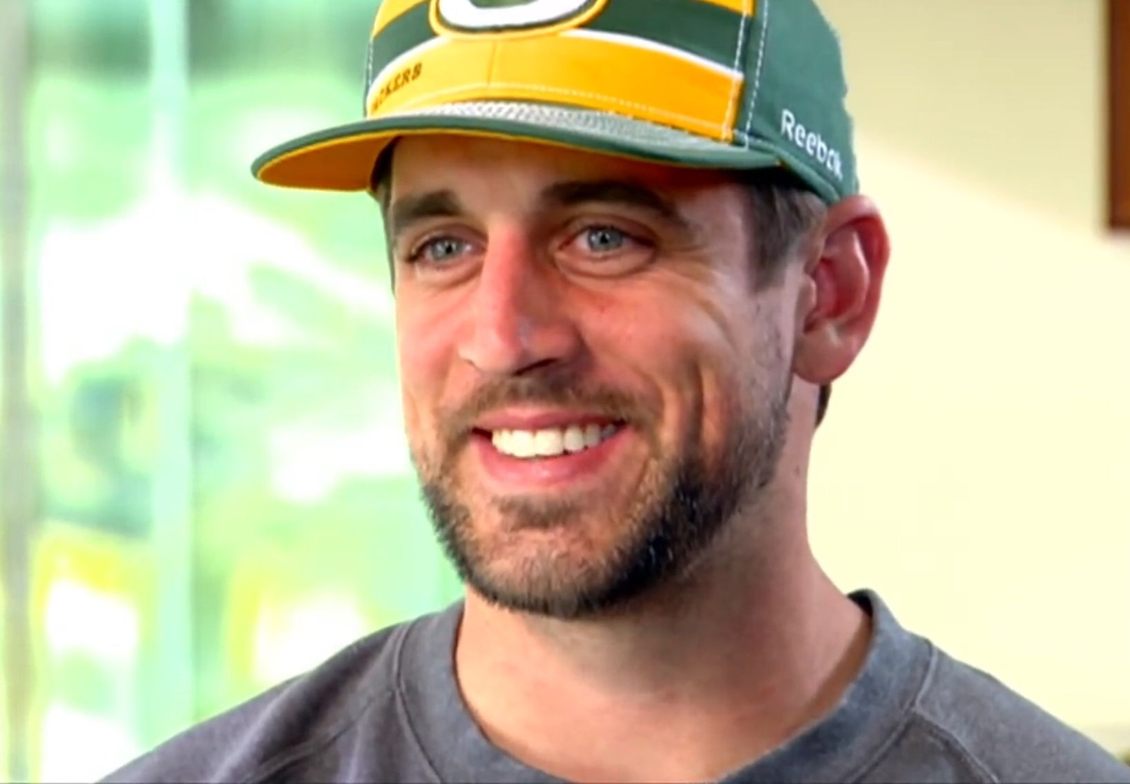 Pin By Kyle Wier On Aaron Rodgers Best Football Team Green Bay Aaron Rogers
