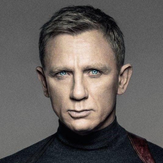 Daniel Craig James Bond Pictures Daniel Craig James Bond New James Bond Craig James