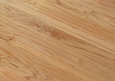 Bruce - Hardwood Flooring Oak - Toast : EB6205P