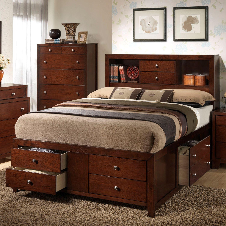 Lagerung Betten Für Kleine Räume Betten für kleine räume