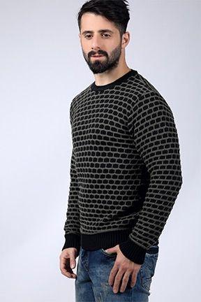 57bbb49d8283a Yeni Sezon Ürünler Toptan Fiyatına in 2019 | Knitting Design ...