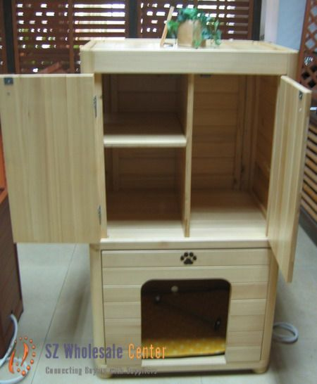 images about Fun pet projects  on Pinterest   Dog Houses       images about Fun pet projects  on Pinterest   Dog Houses  Dog Beds and Pet Beds