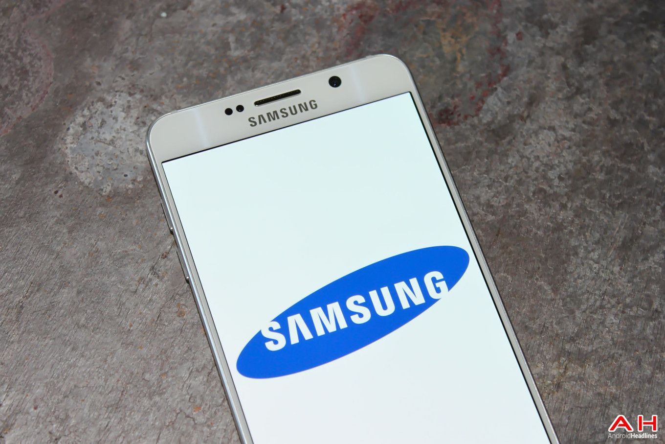 Samsung Introduce Brand New Version of Smart View App